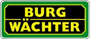 logo_burger_waechter-sml